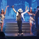 Michael Jackson Forever