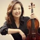 Mozart Violinkonzert Nr. 4 D-Dur KV 218