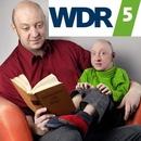 Pantheon Vorleser im WDR