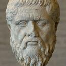 PHAIDON von Platon