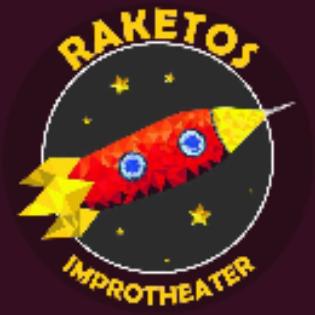 Raketos - GenreSpecial: Bollywood