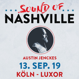 Sound of Nashville