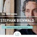 Tag der Sauna - Ein Tag Urlaub - mit Stephan Bienwald