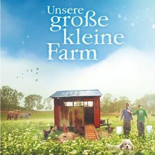 Unsere große kleine Farm (OmU)