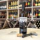 """Weinevent des Jahres: die Hausmesse """"Weinheimat Georgien"""""""