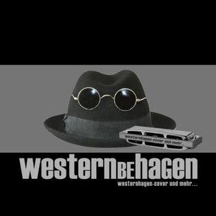 westernBEhagen