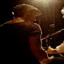 Simon & Garfunkel Tribute Duo GRACELAND