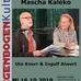 """""""Die sechs Leben der Mascha Kaléko"""""""