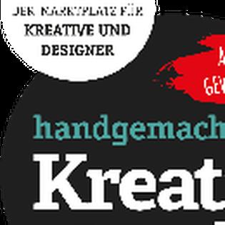 7. handgemacht Kreativmarkt // Messe Erfurt