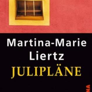 Lesbischer Literatursalon