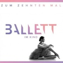 "Bolshoi Ballett Live: ""Raymonda"""
