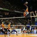 BR Volleys vs. Heitec Volleys Eltmann