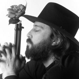 Brother Dege & The Brotherhood Of Blues