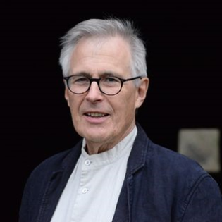 Christian Zacharias