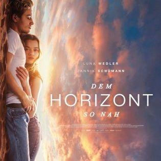 "CineLady Glam Preview: ""Dem Horizont so nah"""