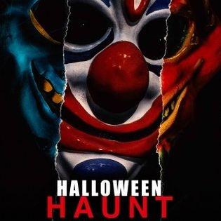 """Cinescream Preview: """"Halloween Haunt"""""""