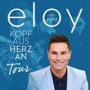 ELOY de Jong