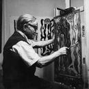 Georg Heck (1897–1982)