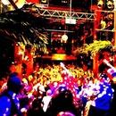 Hamburgs große Ü40-Party