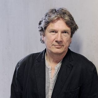Harald Jähner