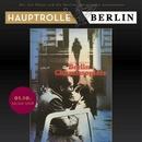 "Hauptrolle Berlin ""Berlin Chamissoplatz"