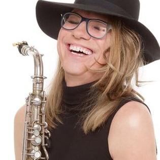 Holly Schlott & Band - 2 Spirits