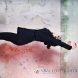 Inbal Lori Nights