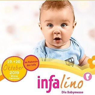 infalino - Die Babymesse