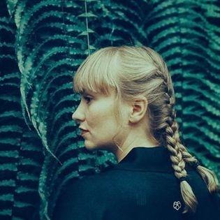 Inger Nordvik