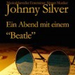 Johnny Silver