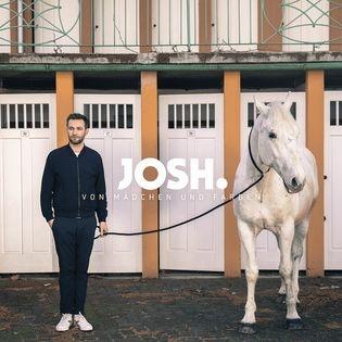 Josh. & Band (A)