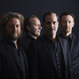Kaiser Quartett (D)