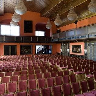 Kammerphilharmonie dacapo München