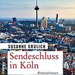 "Kölner Roadmovie ""Sendeschluss in Köln""!"