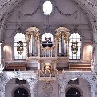 Konzert V