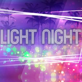 Light Night