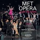 "Metropolitan Opera: ""Manon"""