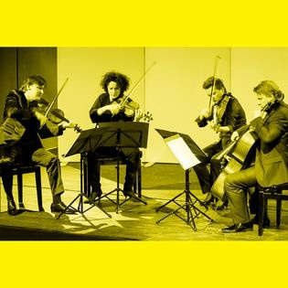 Panakustika — Konzerte für Querhörer 19/20 — Jugendstil