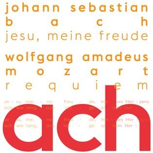 Philharmonischer Chor Berlin - 1. Abonnementkonzert 2019/20