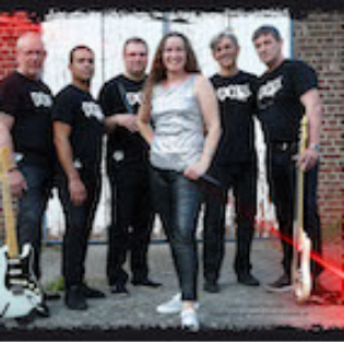 Power House Band
