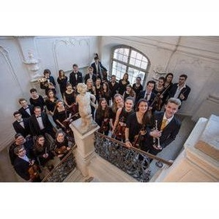 Sinfonietta Isartal