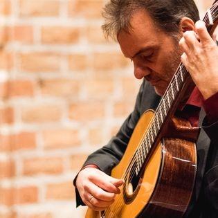 Spandauer Gitarrenfest
