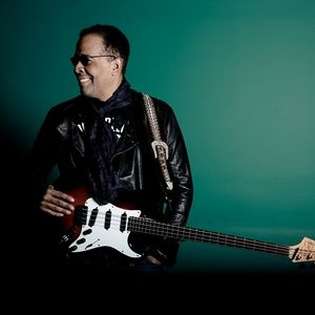 Stanley Clarke Band - The Message