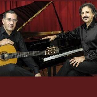Tango-Duo Gotan.uy