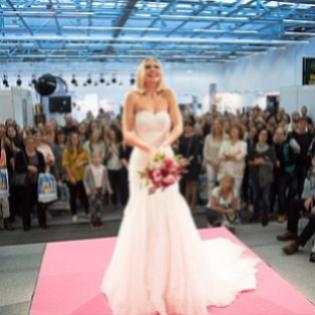 wir heiraten! Düsseldorf 2019