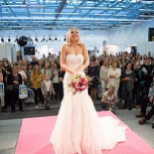 wir heiraten! Stuttgart 2019