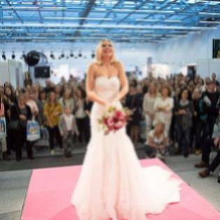 wir heiraten! Wiesbaden 2019