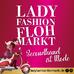 1. Ladyfashion-Flohmarkt // MEC Braunschweig