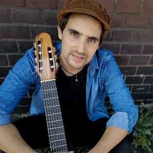 Diego Romero