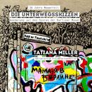 30 Jahre Mauerfall. Wanderung auf den Spuren der Berliner Mau